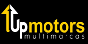 Up Motors Multimarcas - Atibaia - SP